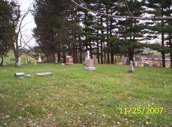Algers Cemetery