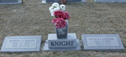 Charles S. Knight