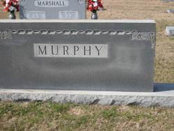 Elera Glover Murphy