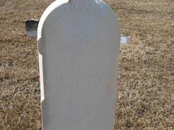 William Sanford Clinard