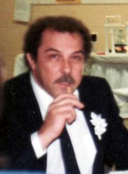 Leonard Kenneth Stempien
