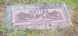Chester N Meyers