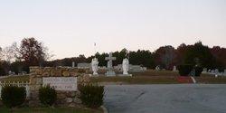 Hamilton County Memorial Park Cemetery
