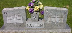 Ruth Pearl <i>Davis</i> Patten