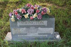 Charlie J. Airington