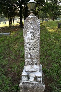 John L. Airington