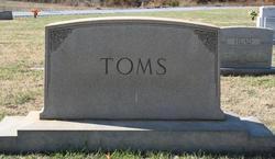 William Leander Toms