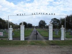 West Gethsemane Cemetery