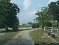 Sylvania Cemetery