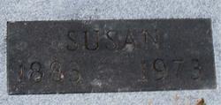 Susan <i>Schuster</i> Bricker