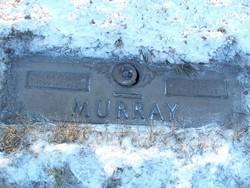 Ray William Murray