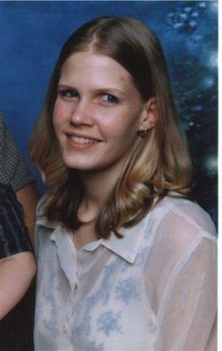 Dana Michelle <i>Burdin</i> Brand