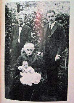 Frances Matilda <i>Simmerman</i> Bates