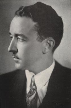 Lloyd Downs Lewis