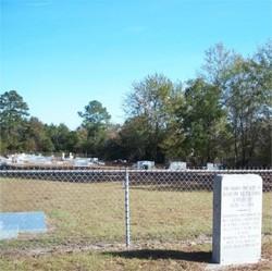 Bascom Cemetery