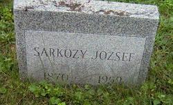 Sarkozy Jozsef