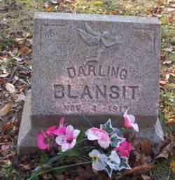 Darling Blansit