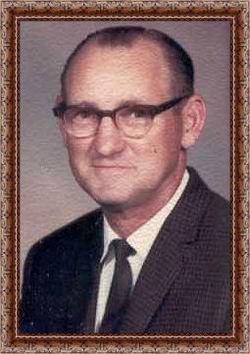 Francis Daniel Seiple