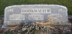 Charles Edward Bookwalter