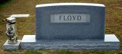 Dorothy <i>Britt</i> Floyd