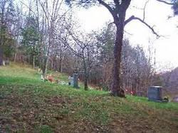 McCreery Cemetery