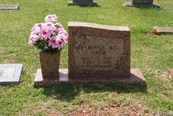 Bonnie D. Ash