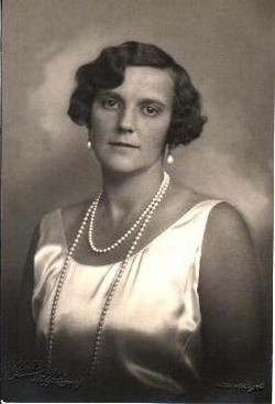 Margarete of Denmark