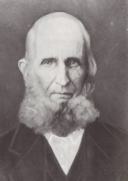 Dr Reuben Samuel