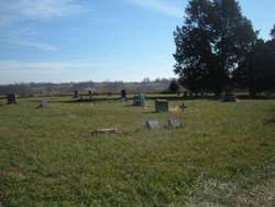A.M.E. Church Cemetery