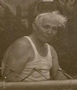 Giovanni Savoca