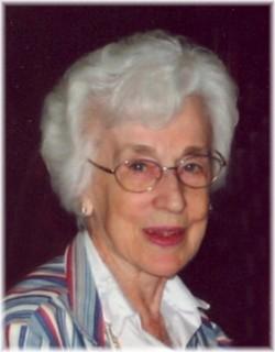 Josephine <i>Coady</i> Airhart