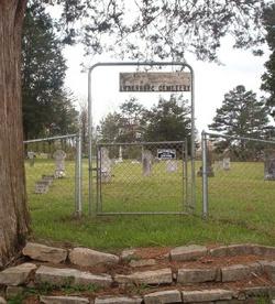 Lunenburg Cemetery