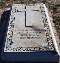 John Joseph Boehling