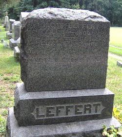 Edith E. <i>Mansfield</i> Carpenter