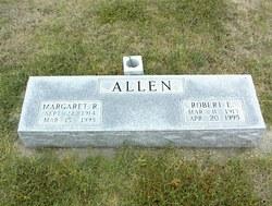 Robert E. Allen