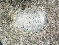A. L. Blevins