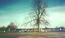 Chapeltown Cemetery