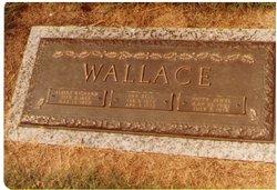 Patty Jewel Wallace