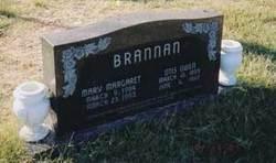 Otis Owen Brannan