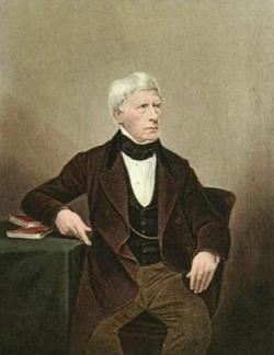 Henry Brougham