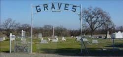 Elizabeth Permelia Betty <i>Graves</i> Bates