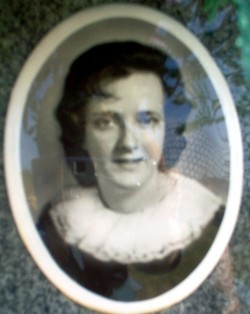 Brenda Sue Beavers