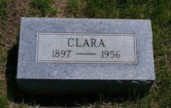 Clara Wilhemia <i>Dieckgrafe</i> Holscher