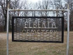 Elberta Cemetery