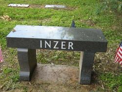 Ronald Alan Inzer