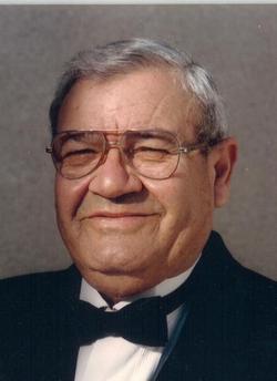 Emilio Antonio Hernandez