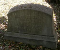 Arselia M. Babbitt