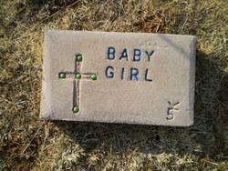 Baby Abney