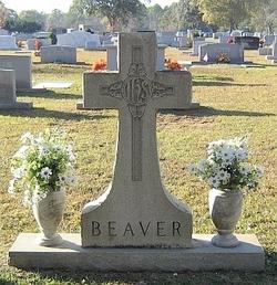 Ziela <i>Williams</i> Beaver