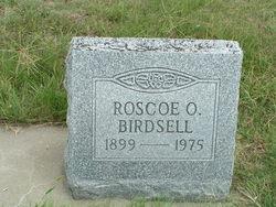 Roscoe Oren Birdsell